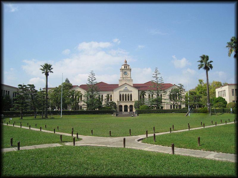 関西 学院 大学 コロナ 関西学院大学 ヘックス型貸与奨学金など総額10億円規模の緊急支援を実施